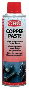 CRC COPPER PASTE  250ML
