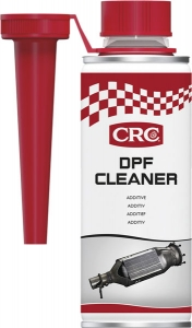 CRC DPF CLEANER  200ML