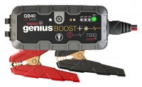 NOCO GENIUS BOOST+GB40
