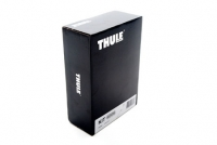 THULE KIT TH1072