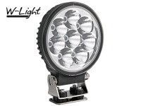 LED LISÄVALO W-LIGHT NS3808