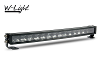 W-LIGHT WAVE 500 LED KAUKOVALO 105W