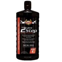 ULTRA 2-STEP COMPOUND 236ML