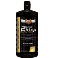 ULTRA 2-STEP FINISHING POLISH 235ML