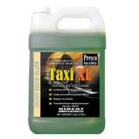 TAXI XL CLEANER 3,78L