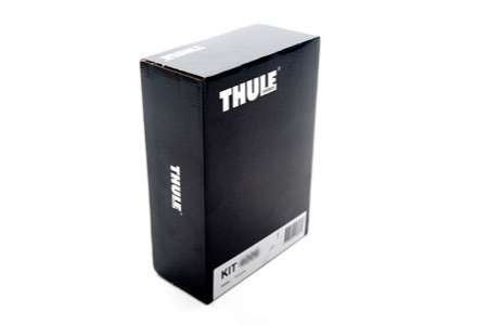 THULE RAPID VW GOLF PLUS, -05> (TH1406)