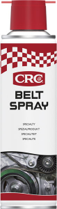 CRC BELT SPRAY 250ML
